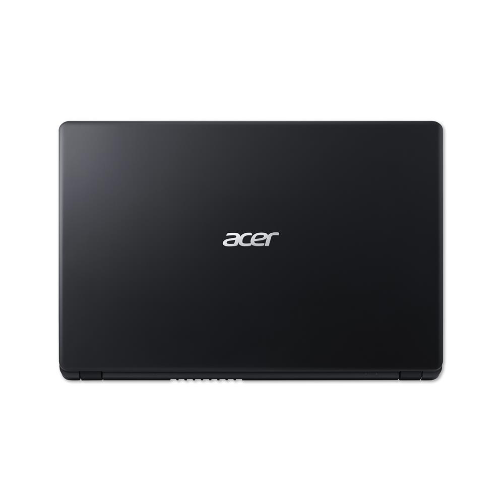 Acer Aspire 3 A315-56-51BN (NX.HS5EX.00F)