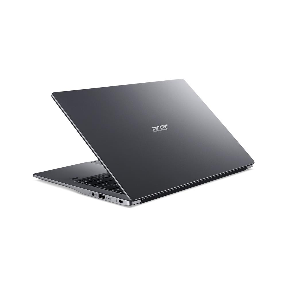 Acer Swift 3 SF314-57G-7379 (NX.HUKEX.002)