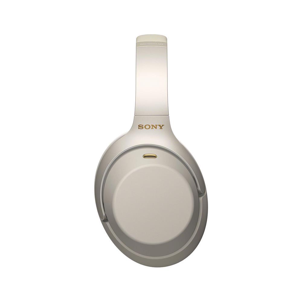 Sony Bluetooth slušalke WH1000XM3S