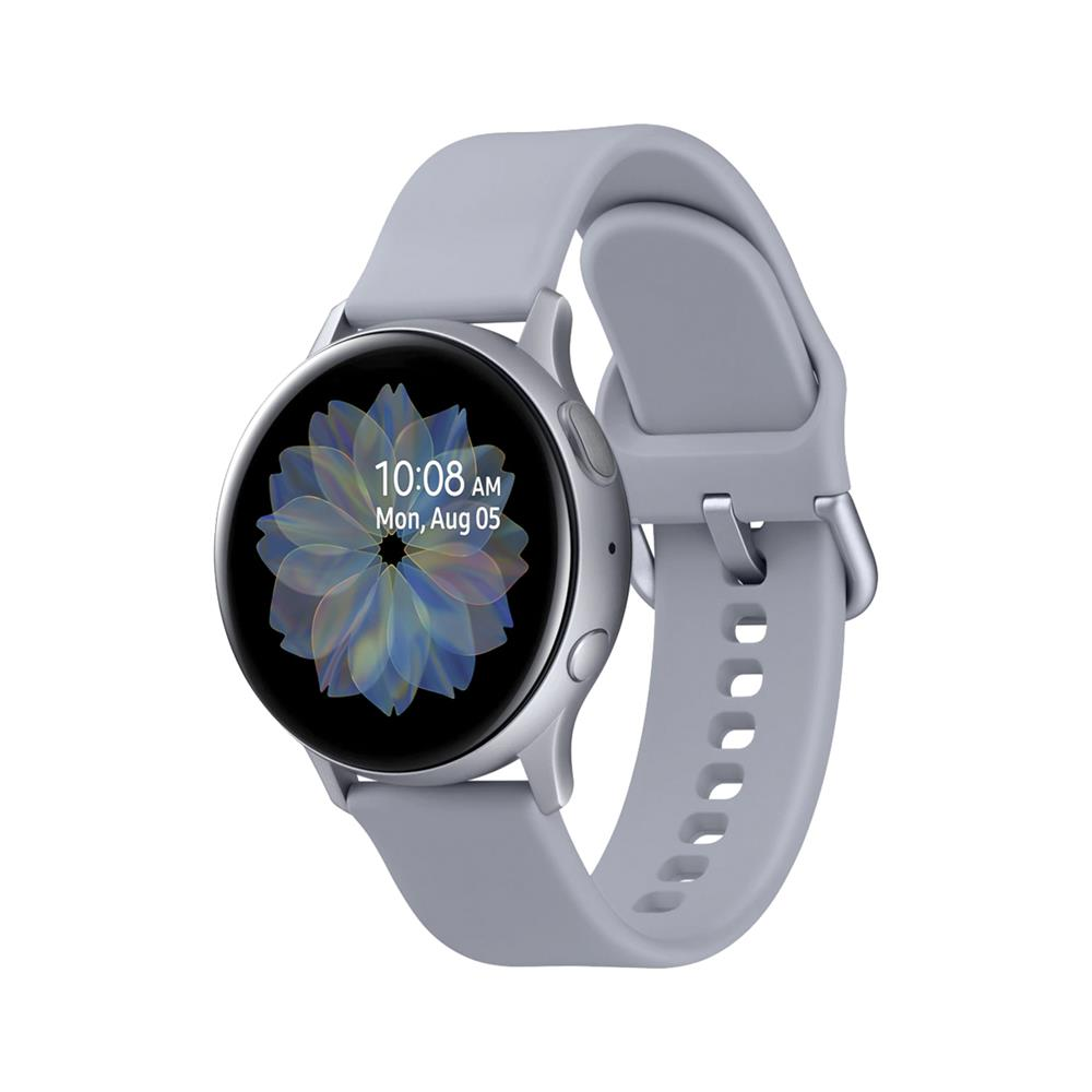 Samsung Komplet Galaxy ura Watch Active 2 40mm (R830) ALU in zapestnica Fit (R370)
