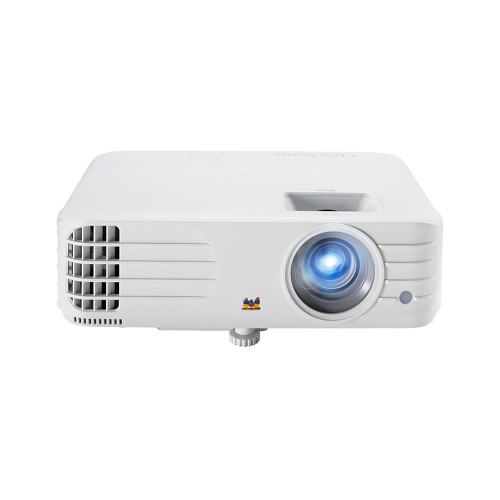 ViewSonic Projektor PX701HD