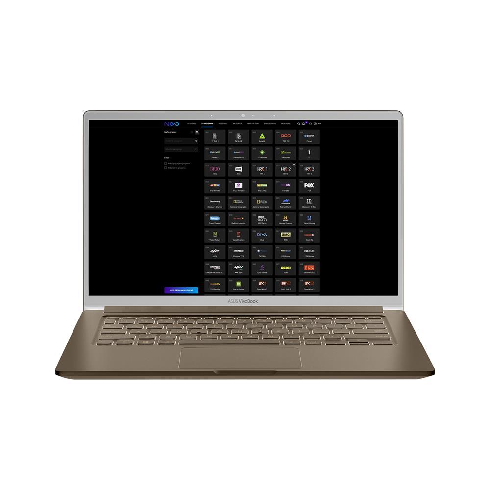 Asus VivoBook 14 X403JA-WB511R (90NB0RJ2-M00380)