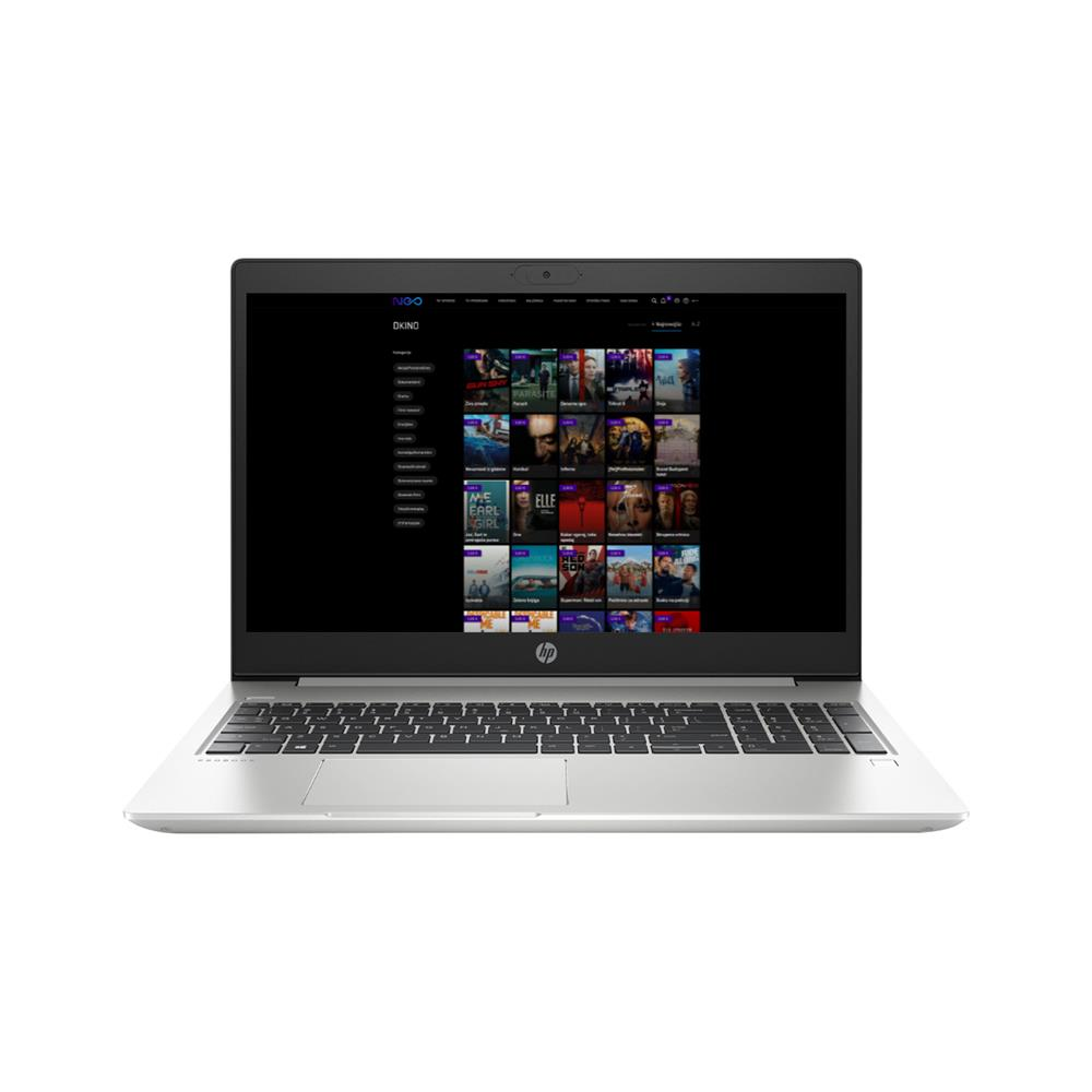 HP ProBook 450 G7 (9TV49EA)