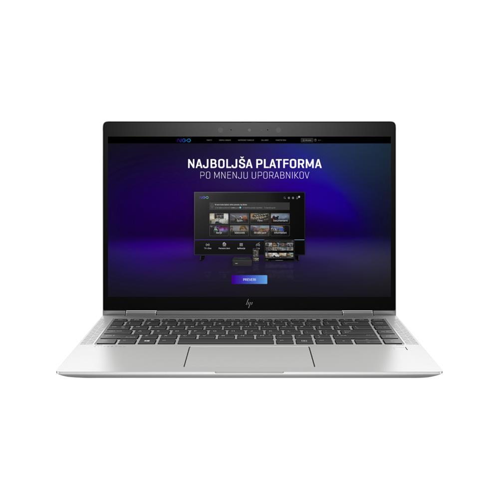HP EliteBook x360 1040 G6 (7KN66EA)