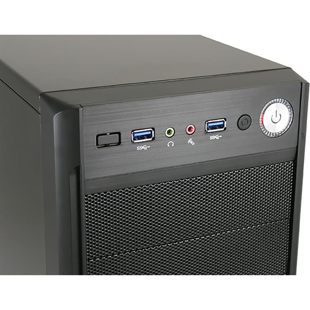 Anni Računalniški komplet Home Optimal (ATPII-CX3-7839)