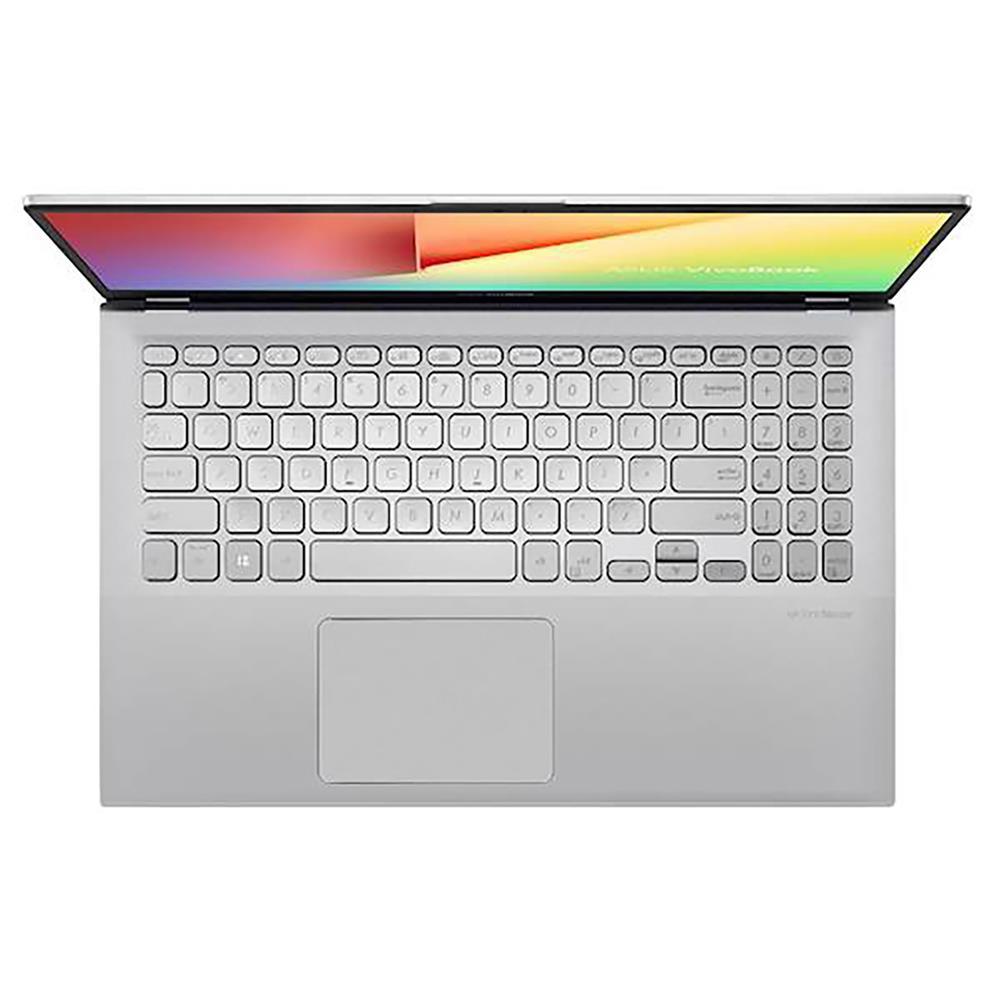 Asus VivoBook 15 X512JP-WB711T (90NB0QW2-M00660)