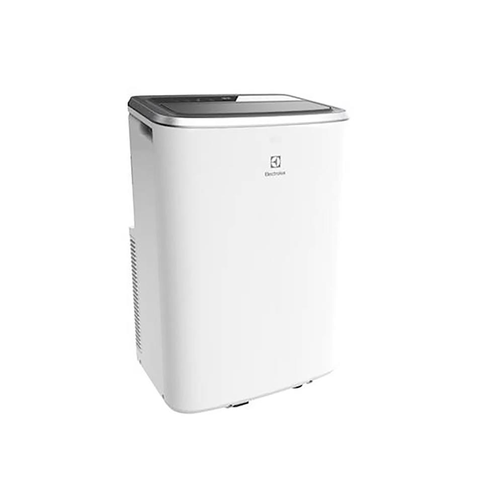 Electrolux Prenosna klima EXP26U338CW