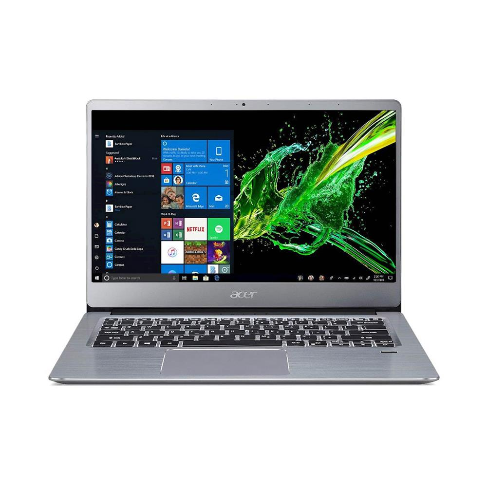 Acer Swift 3 SF314-58G-57EX (NX.HPKEX.00B)
