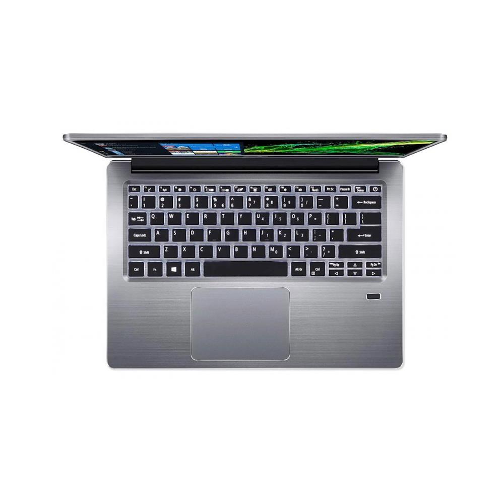 Acer Swift 3 SF314-58G-57EX (NX.HPKEX.00B)
