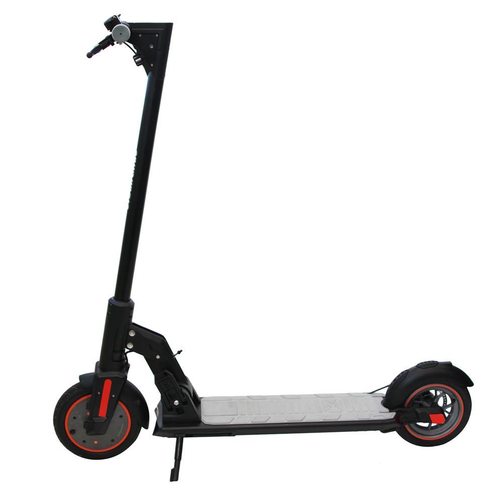 UrbanGlide Električni skiro UrbanRide 85 XL