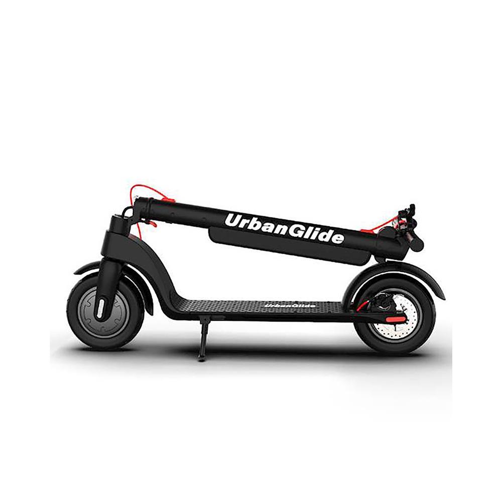 UrbanGlide Električni skiro UrbanRide 100 Pro