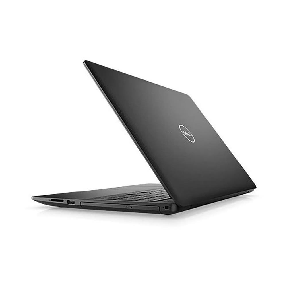 Dell Inspiron 3593 (V2-3593-7363-W10H)