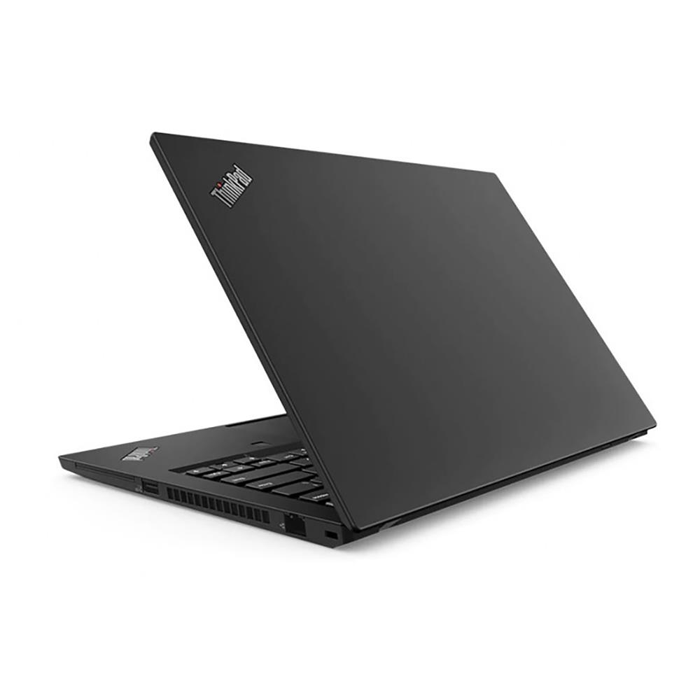 Lenovo ThinkPad T490 (V1-20-N200-32)