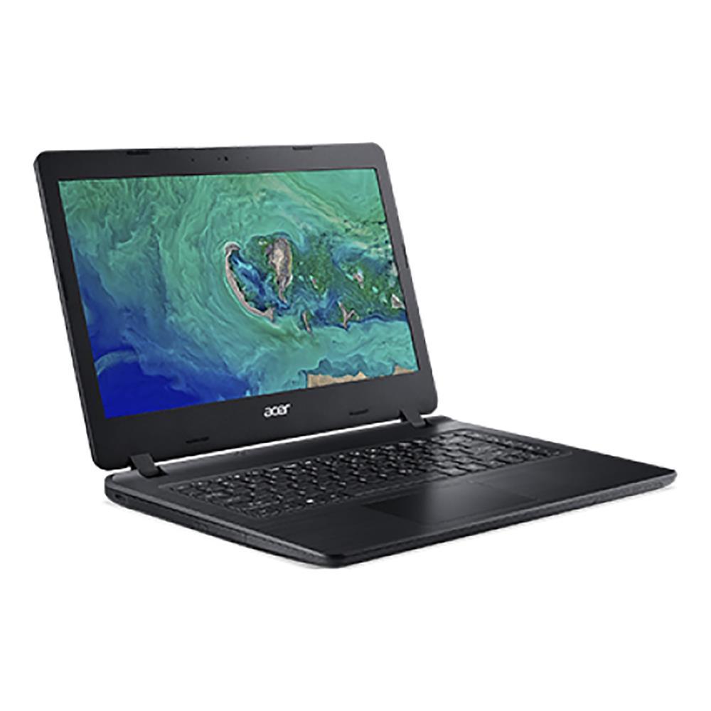 Acer Aspire 5 A514-52-78MD (NX.HDRAA.001)