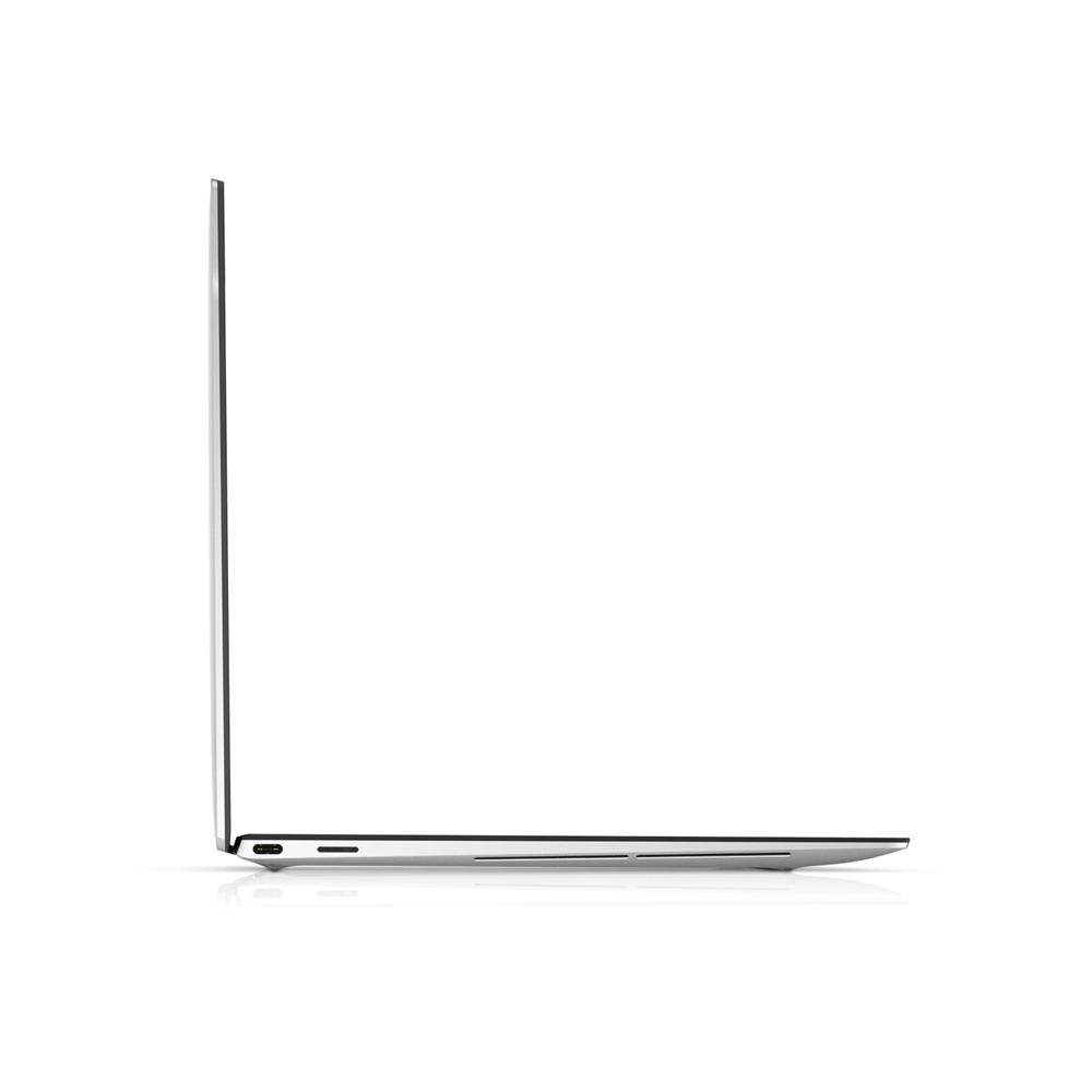 Dell XPS 13 (9300) (5397184411483)