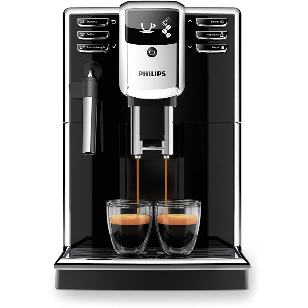 Philips Espresso kavni aparat EP5310/10