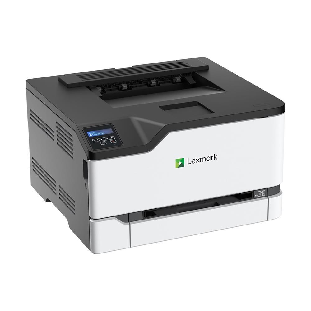 Lexmark Tiskalnik C3326dw