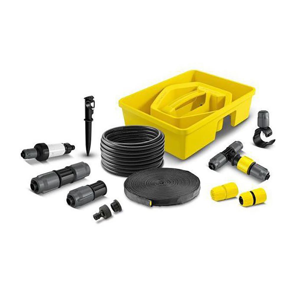 Kärcher Sistem za zalivanje Rain box