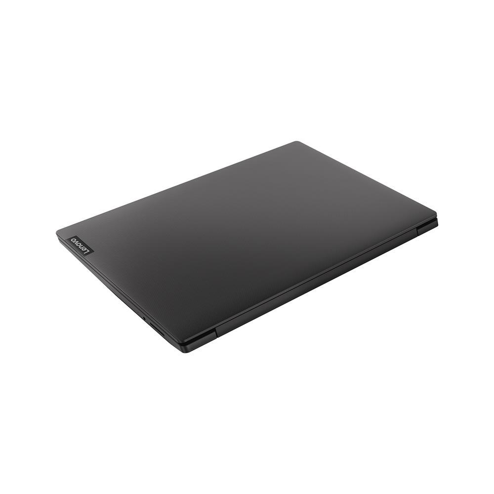 Lenovo IdeaPad S145-15AST (81N300LQSC) in Microsoft 365 Personal 1 letna naročnina