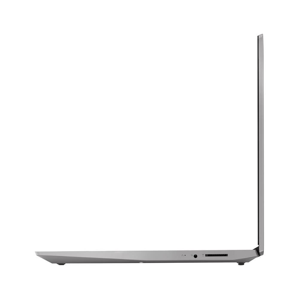 Lenovo IdeaPad S145-15IIL (81W80048SC) in Microsoft 365 Personal 1 letna naročnina