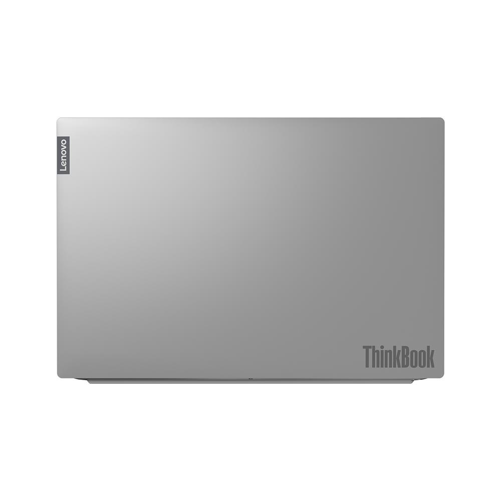 Lenovo ThinkBook 15-IIL (20SM000FSC) in Microsoft 365 Personal 1 letna naročnina
