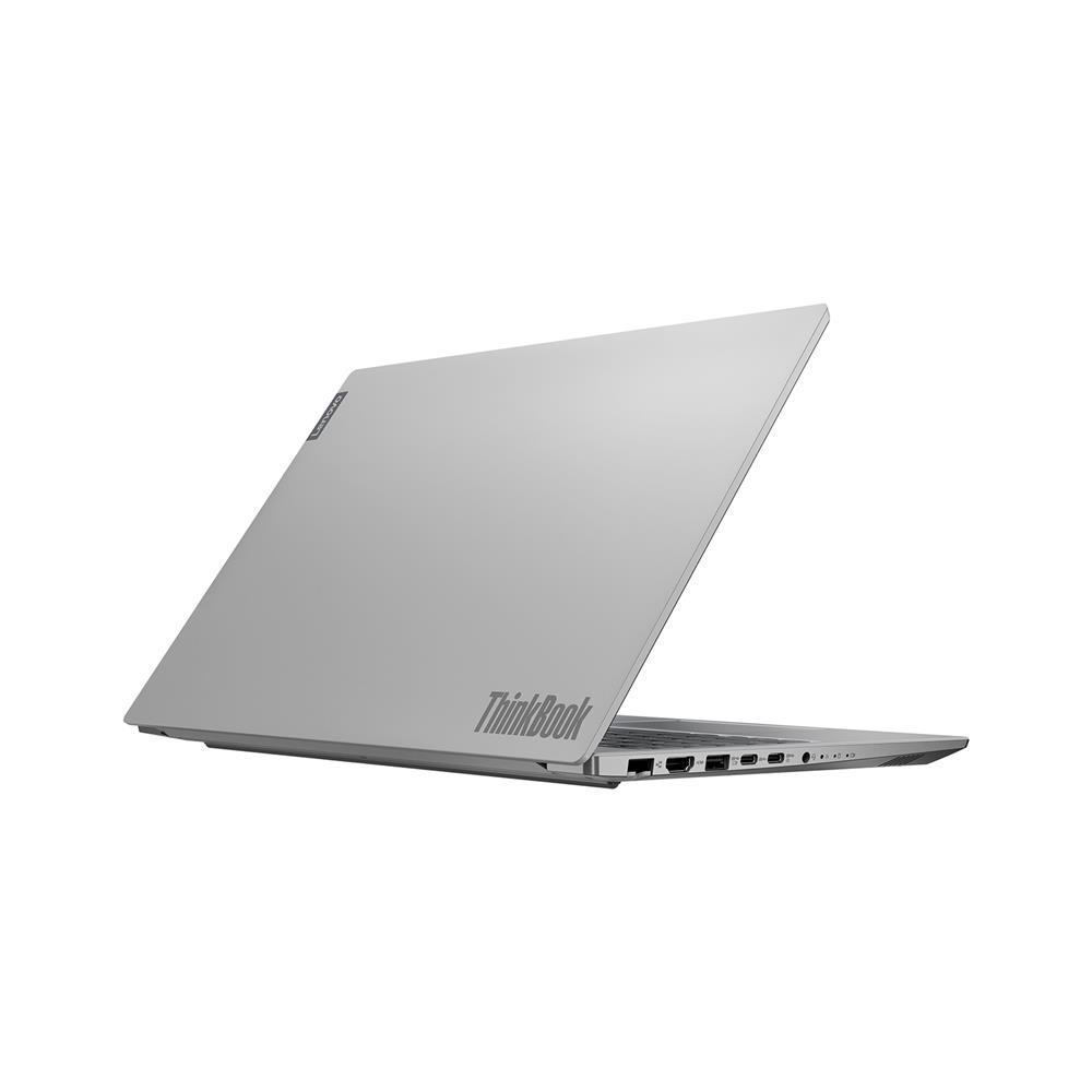 Lenovo ThinkBook 15-IIL (20SM000HSC) in Microsoft 365 Personal 1 letna naročnina