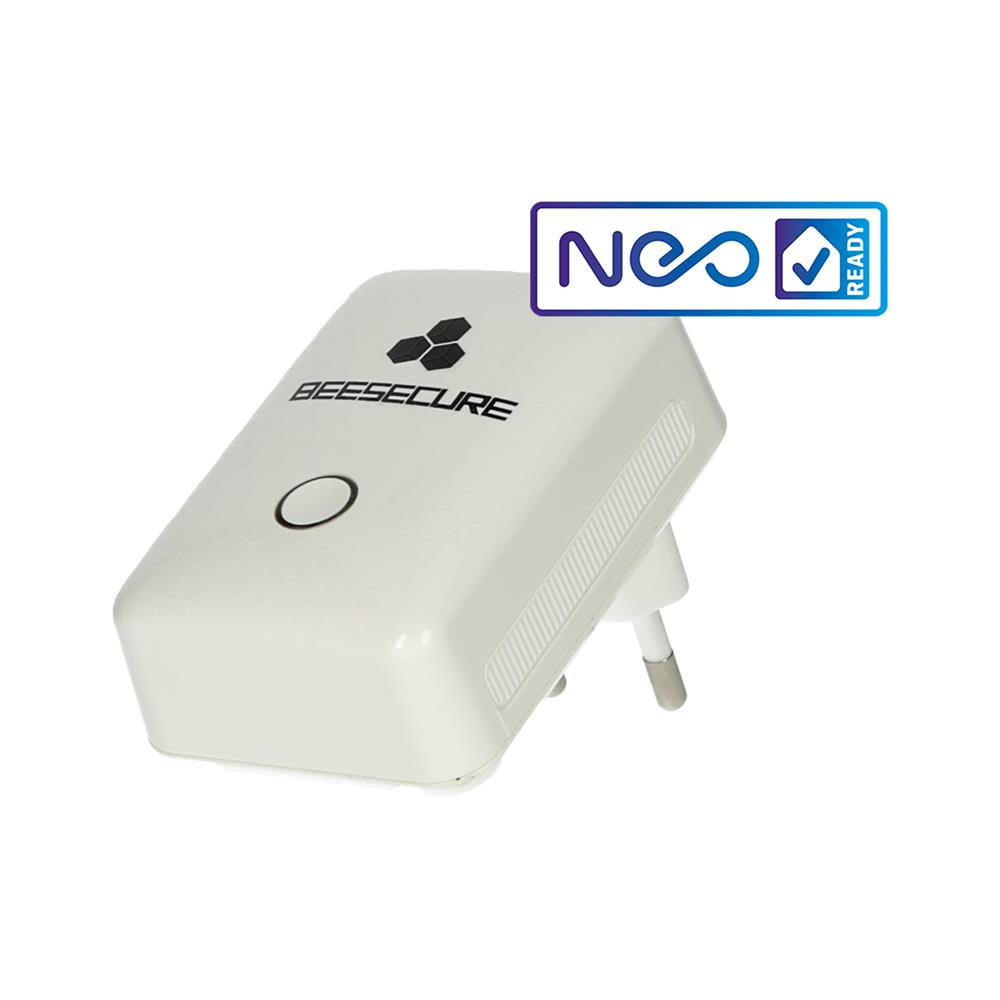 BeeSecure Repeater BEE REPEATER w Zigbee