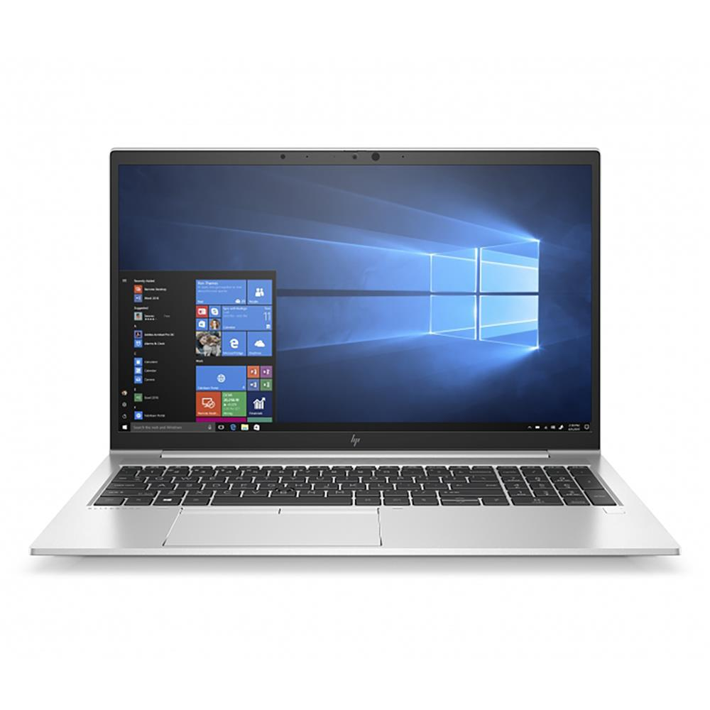 HP EliteBook 850 G7 (10U55EA)