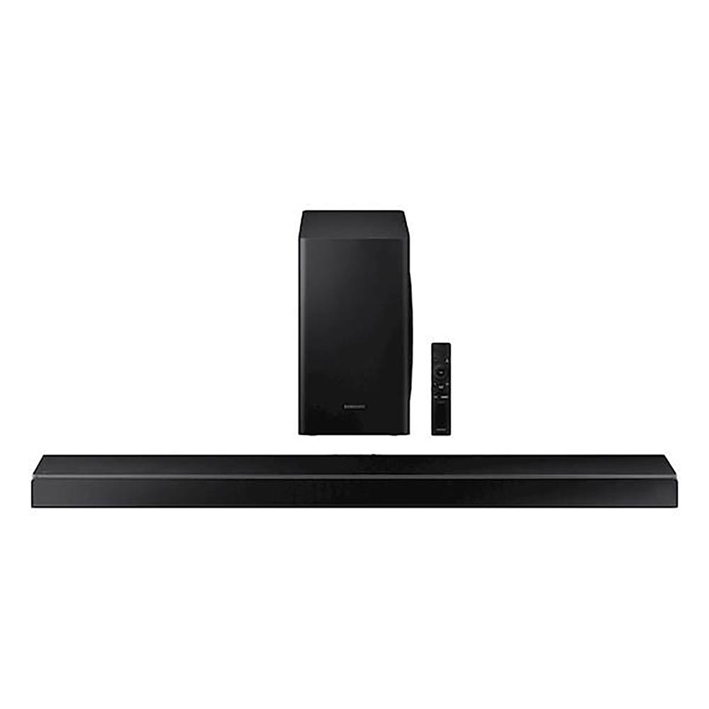Samsung Soundbar HW-Q60T