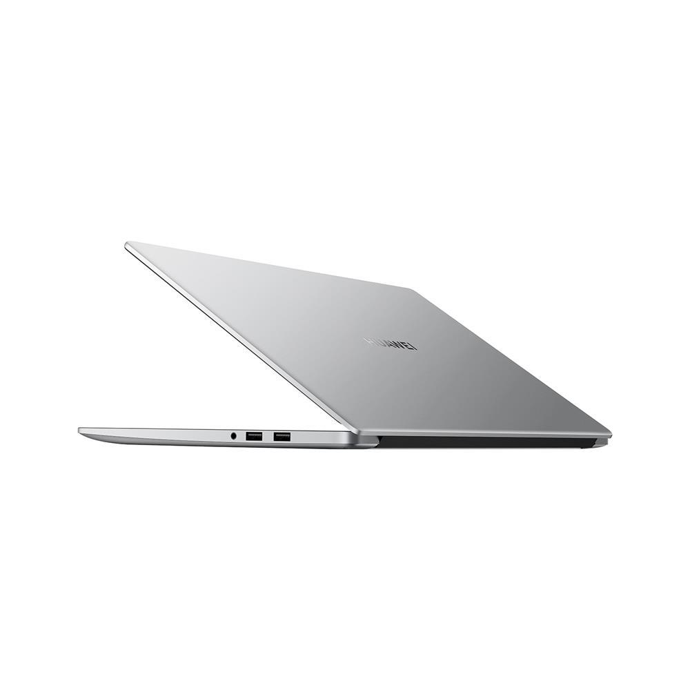 Huawei MateBook D15 + Huawei E5576-320
