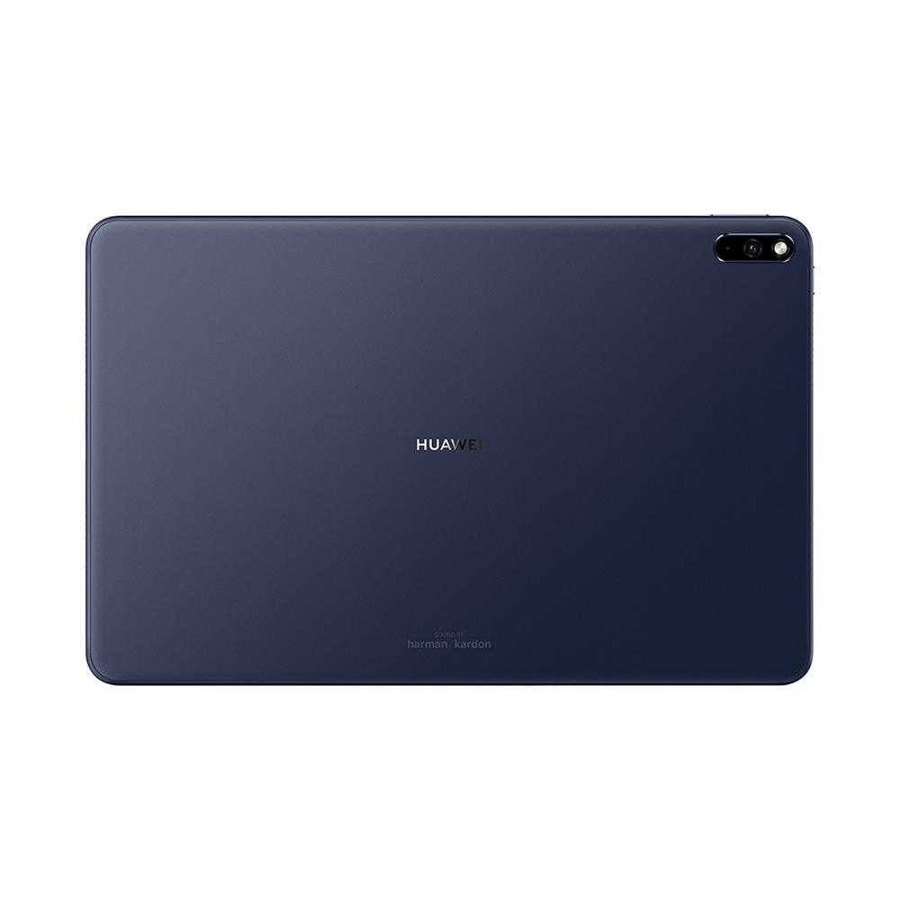 Huawei MatePad Pro Wi-Fi