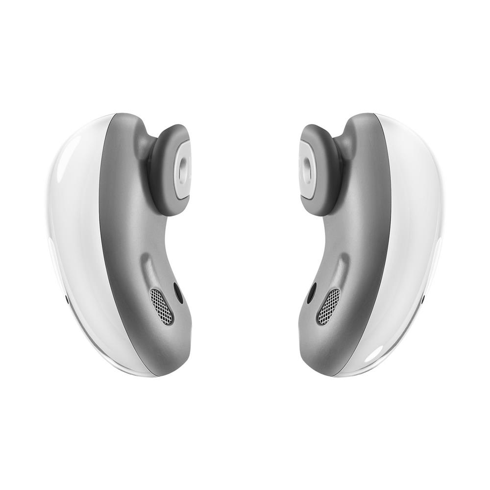 Samsung Brezžične slušalke Galaxy Buds Live (SM-R180)