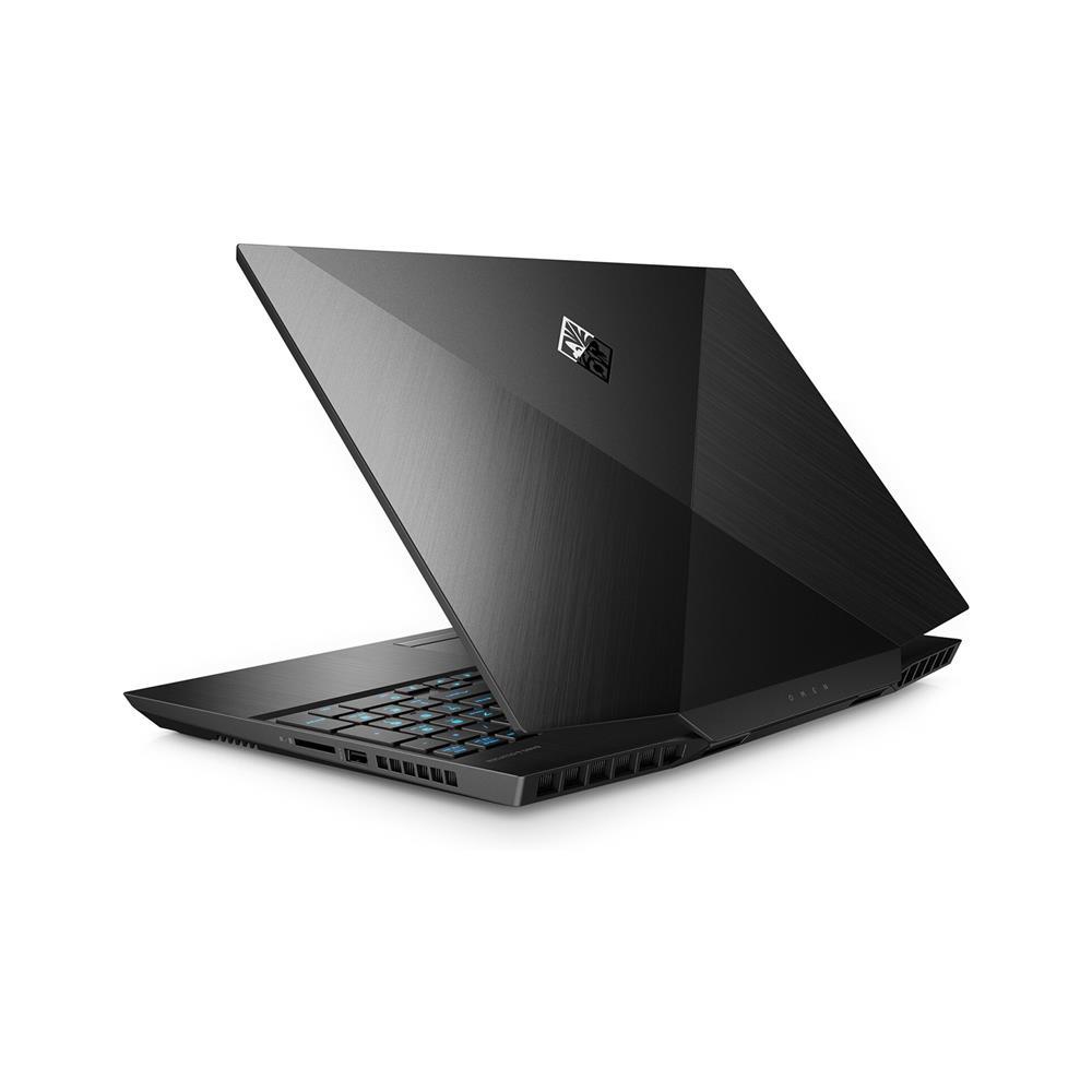 HP Omen 15-dh0014nm (7RY32EA) z Windows 10 Home