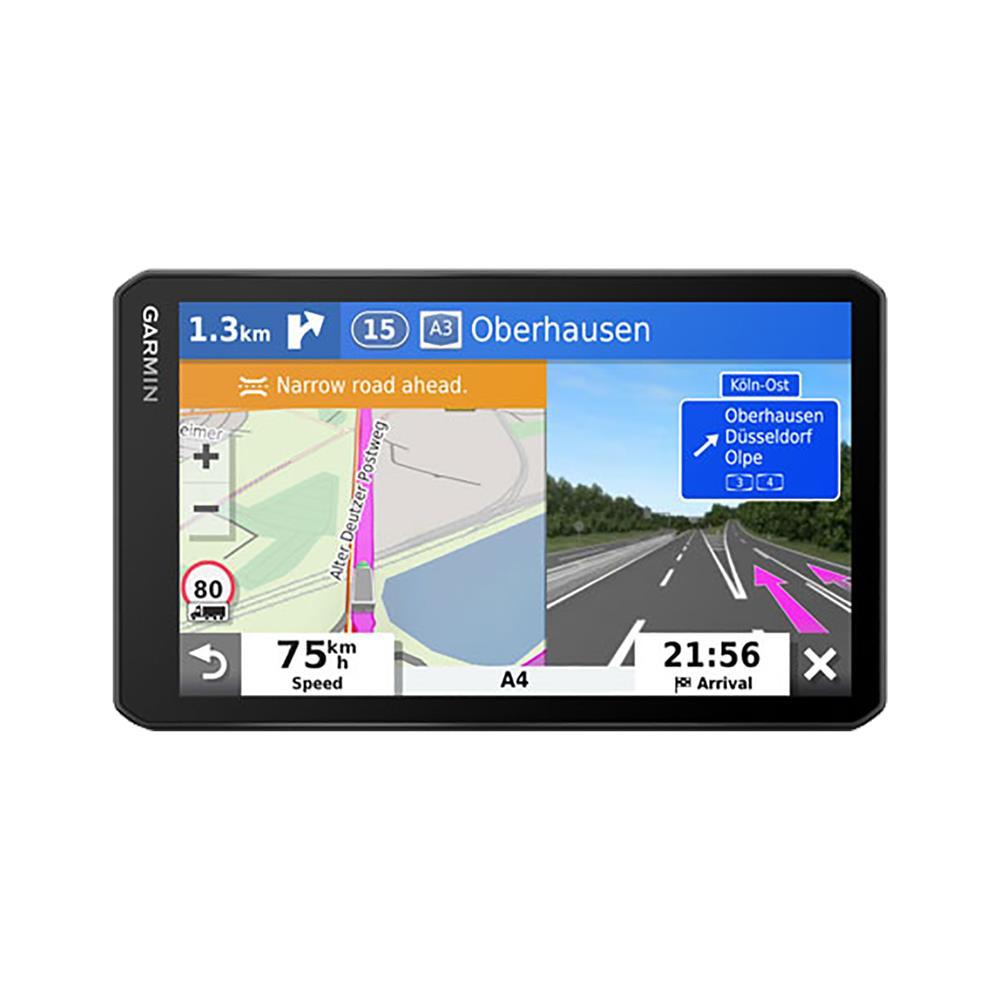 Garmin Navigacija za tovorna vozila LGV700 MT-D