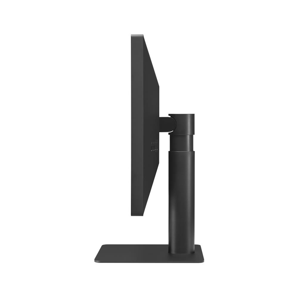 LG IPS monitor 24MD4KL