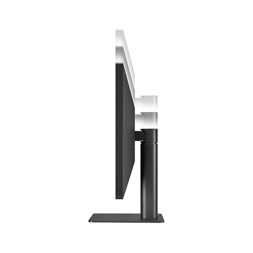 LG IPS monitor 27MD5KL‑B