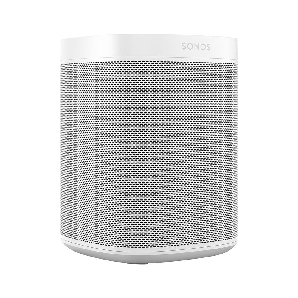 Sonos Bluetooth zvočnik One (Gen 2)
