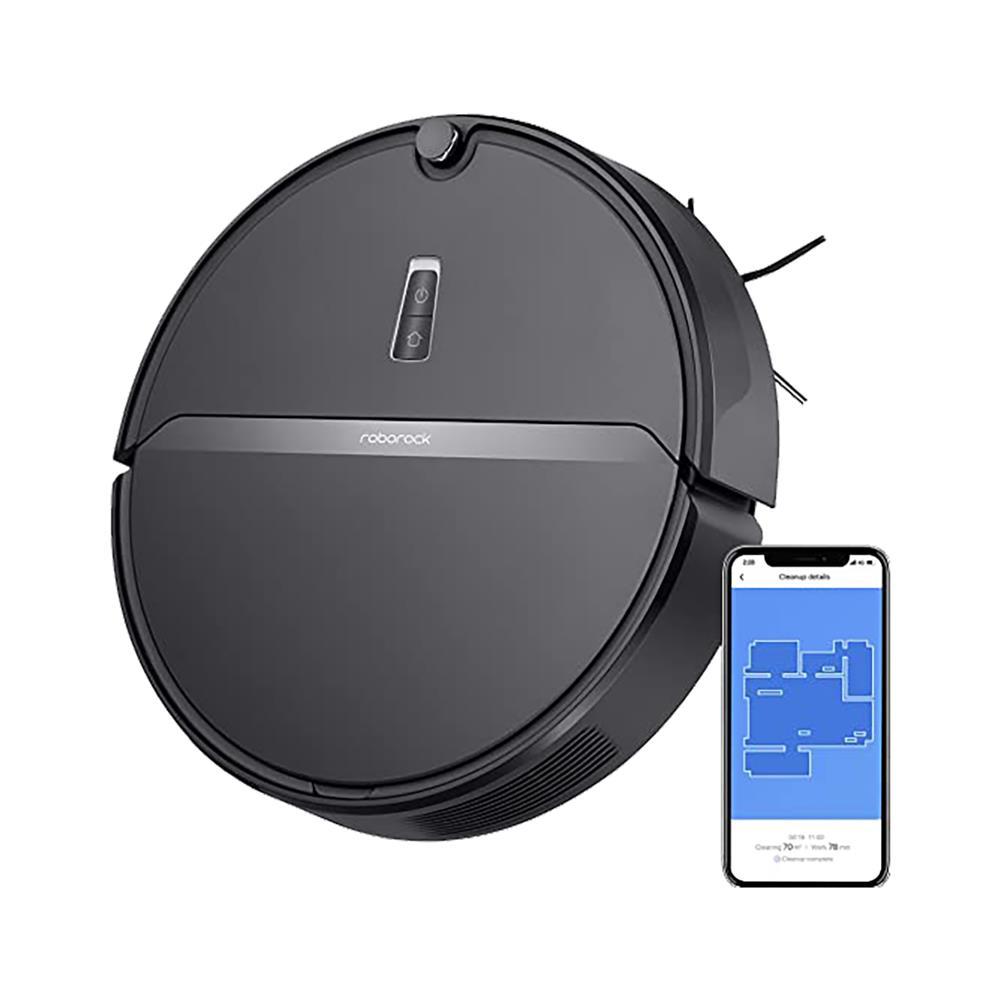 Xiaomi Robotski sesalnik Roborock E4