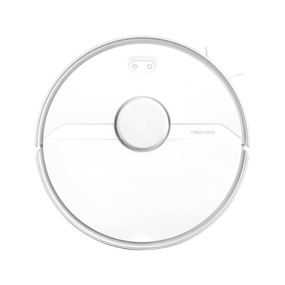 Xiaomi Robotski sesalnik Roborock S6 Pure