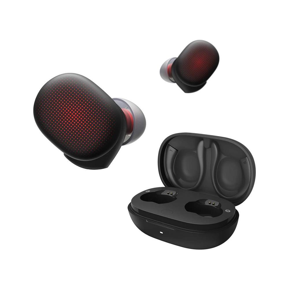 Xiaomi Bluetooth slušalke Amazfit PowerBuds