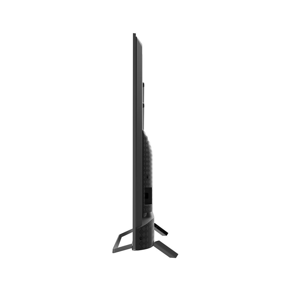 Hisense ULED 55U7QF 4K