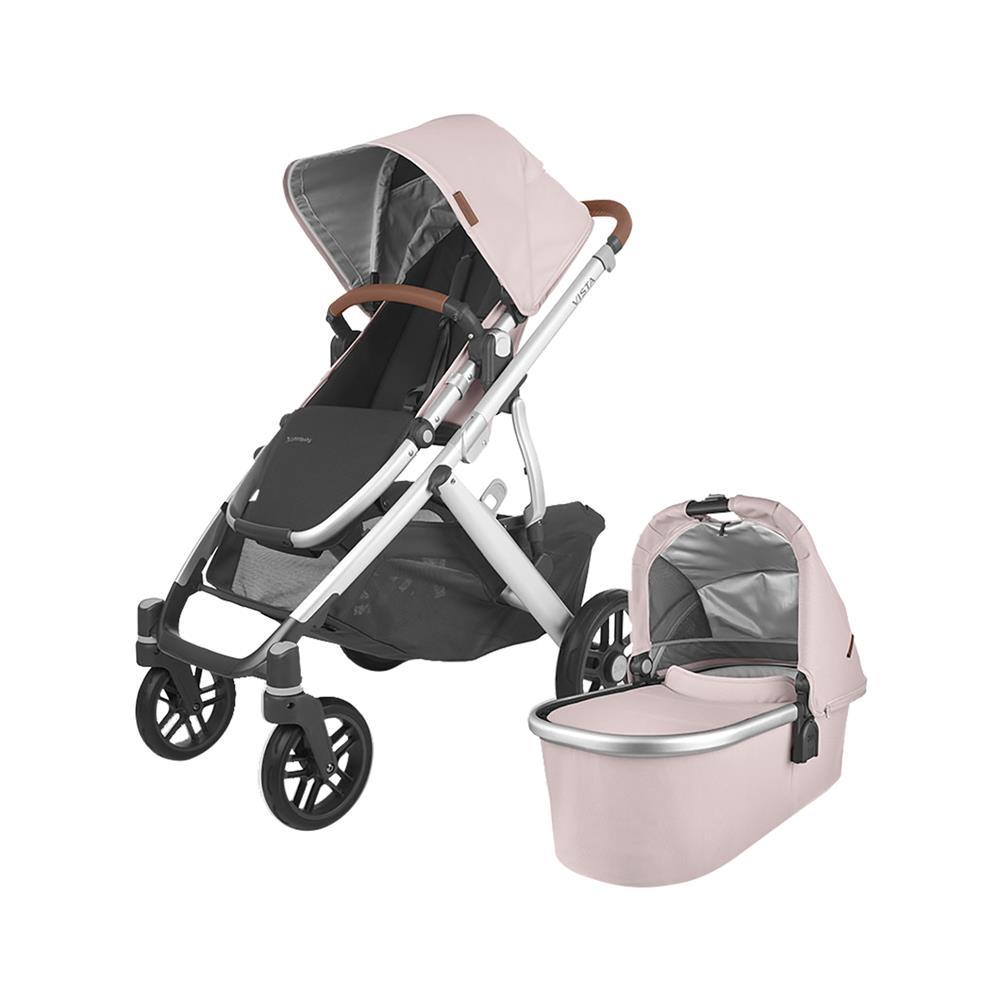 UPPAbaby Otroški voziček Vista V2 Alice