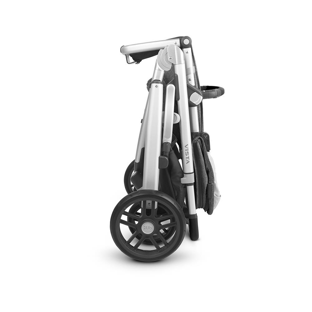 UPPAbaby Otroški voziček Vista V2 Finn