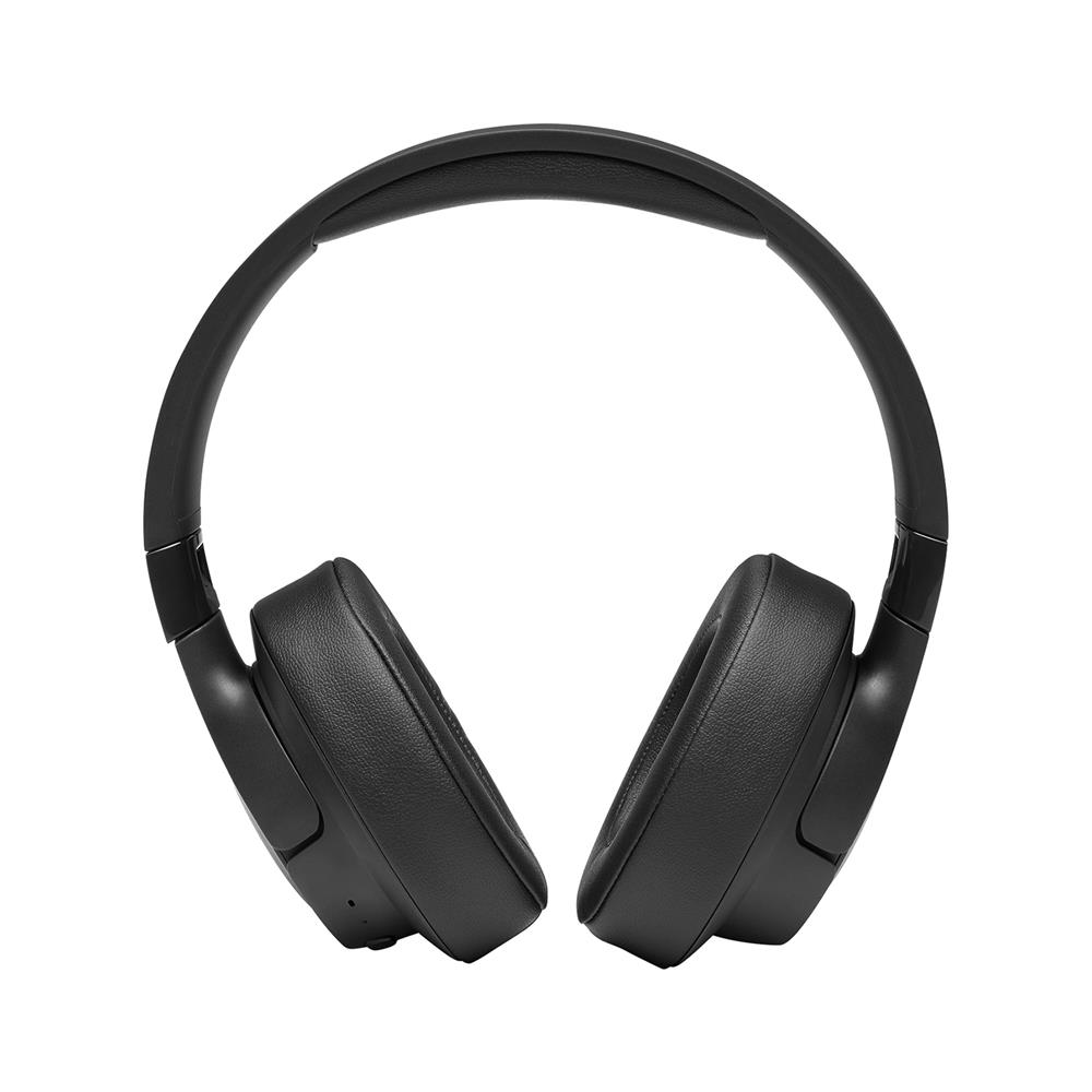 JBL Slušalke TUNE700BT