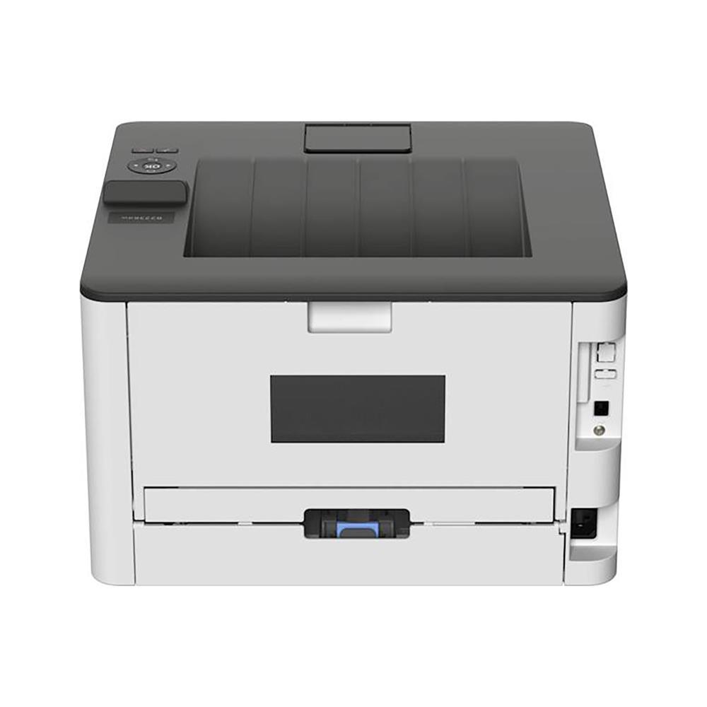 Lexmark Laserski tiskalnik B2236dw