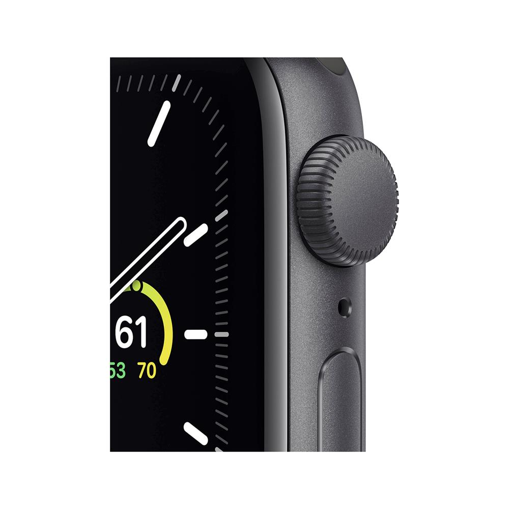 Apple Pametna ura Watch Series SE GPS 40mm Sport Band (MYDP2BS/A)