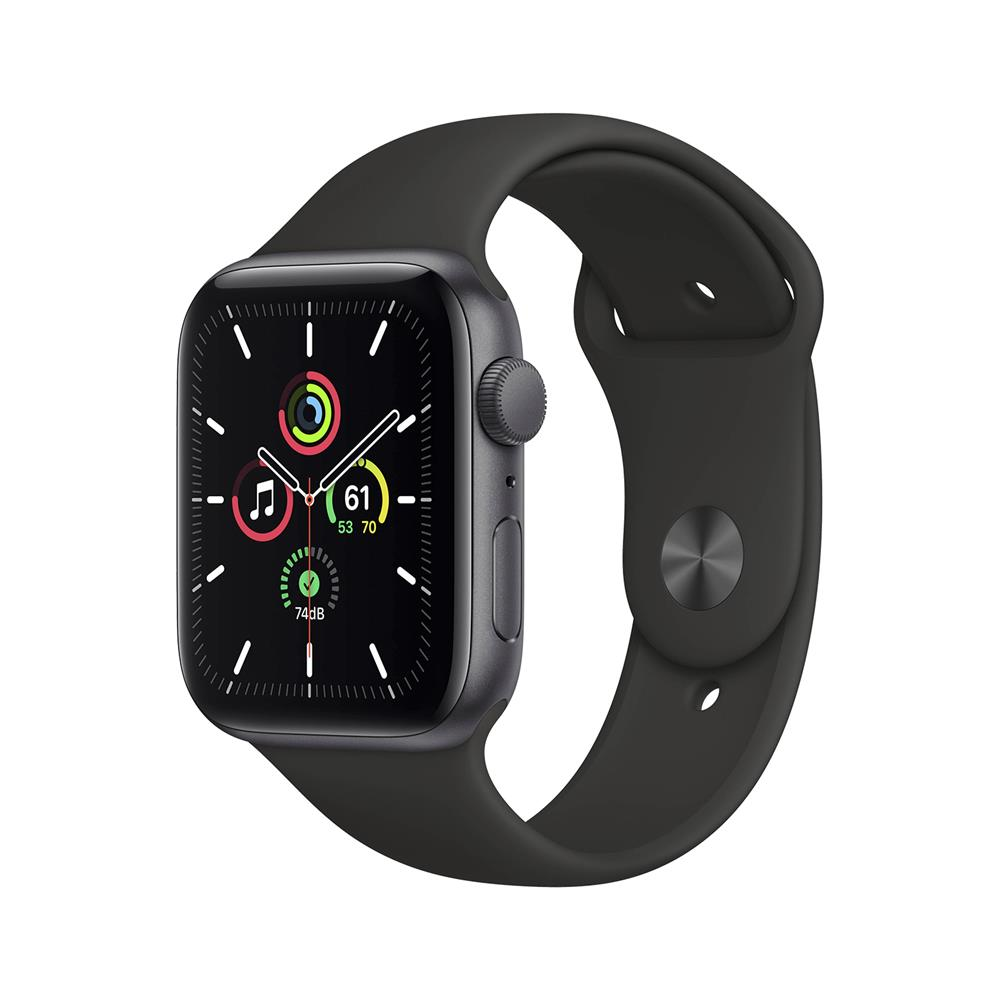 Apple Pametna ura Watch Series SE GPS 44mm Sport Band (MYDT2BS/A)