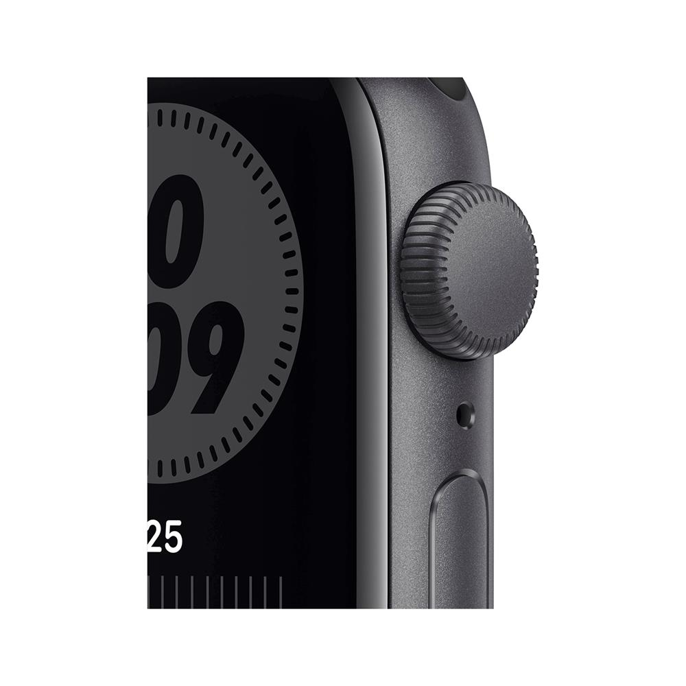 Apple Pametna ura Watch Nike Series SE GPS 40mm Nike Sport Band (MYYF2BS/A)