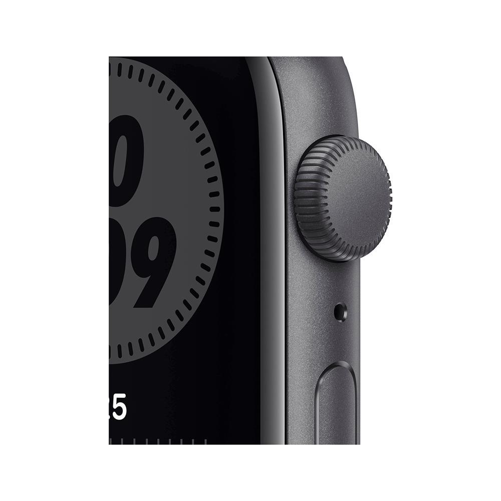 Apple Pametna ura Watch Nike Series SE GPS 44mm Nike Sport Band (MYYK2BS/A)