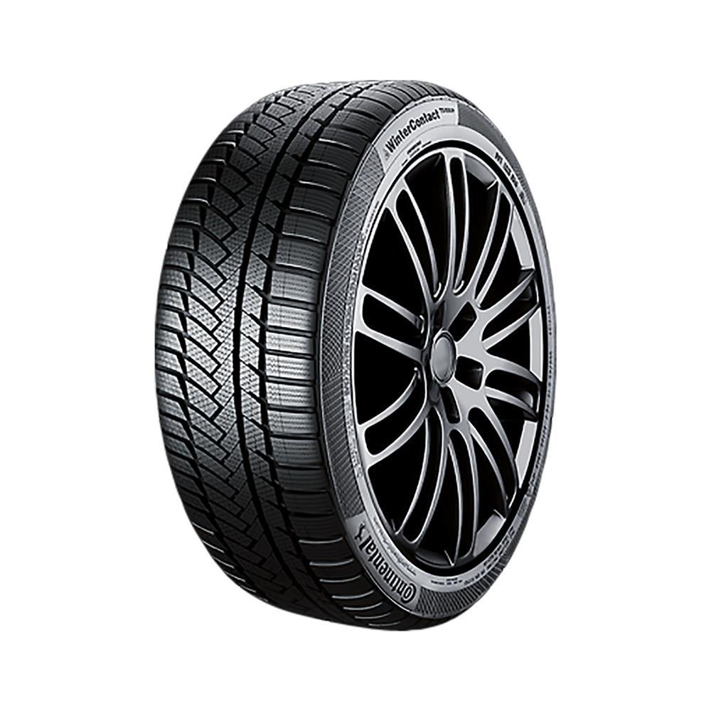 Continental 4 zimske pnevmatike 215/55R17 98H WinterContact TS 850P XL